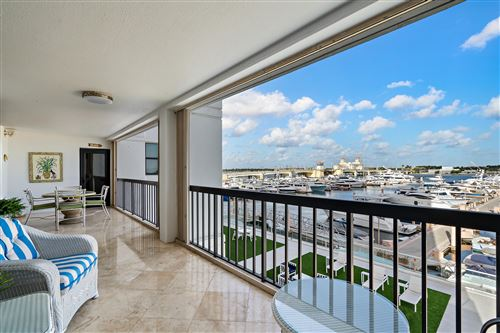400 Flagler, West Palm Beach, FL, 33401, WATERVIEW TOWERS Home For Sale