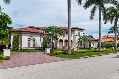 1241 Royal Palm, Boca Raton, FL, 33432,  Home For Sale
