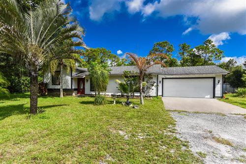 16319 Wiltshire, The Acreage, FL, 33470,  Home For Sale