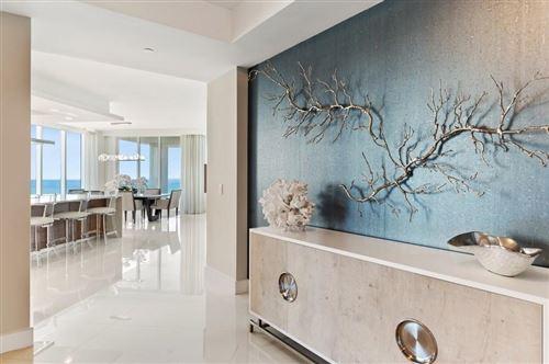 3730 Ocean Drive, Singer Island, FL, 33404,  Home For Sale