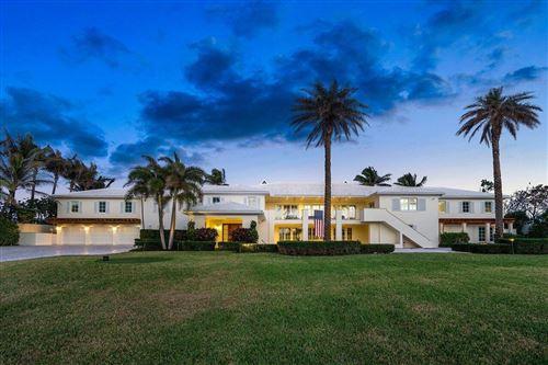 1120 Ocean, Manalapan, FL, 33462, Manalapan Home For Sale