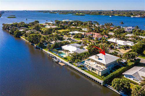 2243 Ibis Isle, Palm Beach, FL, 33480,  Home For Sale