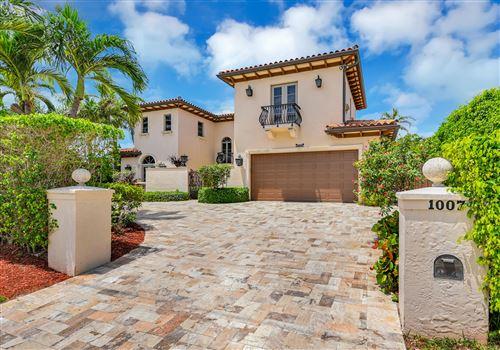 1007 Atlantic, Lantana, FL, 33462,  Home For Sale