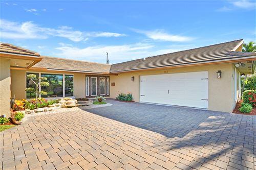 212 Gleneagles, Atlantis, FL, 33462,  Home For Sale