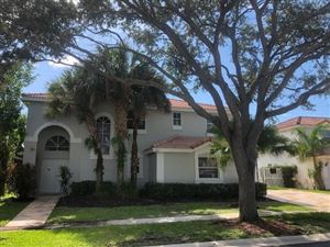 10981 Ravel, Boca Raton, FL, 33498, MISSION BAY Home For Sale