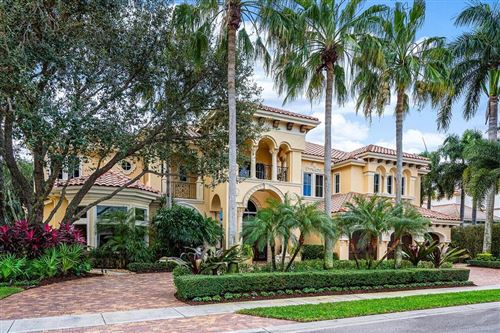 686 Hermitage, Palm Beach Gardens, FL, 33410, Frenchmans Reserve Home For Sale