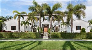 1675 Lands End, Manalapan, FL, 33462,  Home For Sale