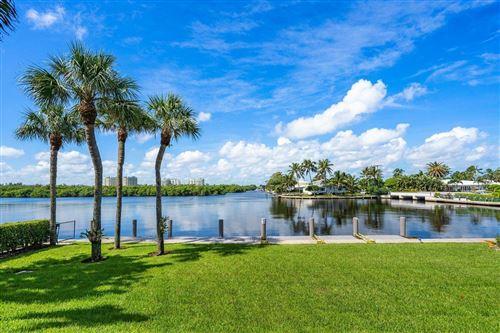 6550 Ocean, Ocean Ridge, FL, 33435,  Home For Sale