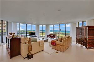 2100 Ocean, Palm Beach, FL, 33480, TWENTY ONE HUNDRED CONDO Home For Sale