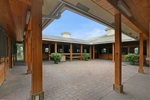 2705 Appaloosa, Wellington, FL, 33414, Saddle Trail Park Home For Sale