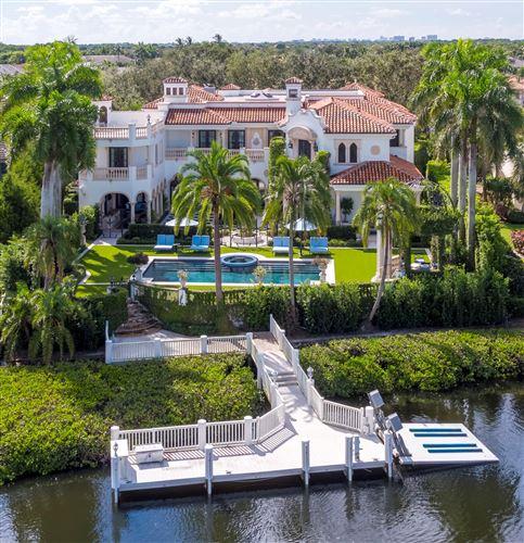 370 Eagle, Jupiter, FL, 33477, Admirals Cove Home For Sale