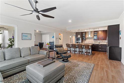 711 Bay Colony, Juno Beach, FL, 33408, Juno Bay Colony Home For Sale