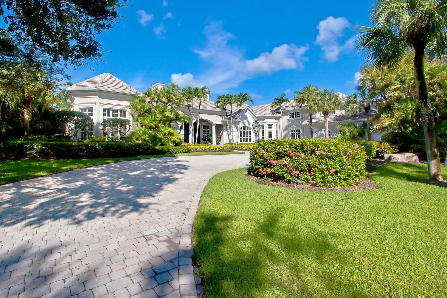 Old Marsh Golf Club Properties For Sale