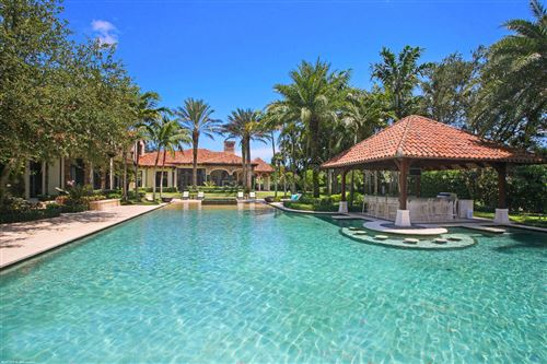 12227 Tillinghast, Palm Beach Gardens, FL, 33418, Old Palm Golf Club Home For Sale
