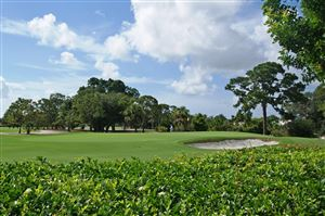 176 Golfview, Tequesta, FL, 33469,  Home For Sale