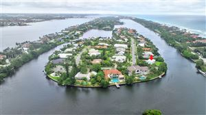 71 Curlew, Manalapan, FL, 33462,  Home For Sale