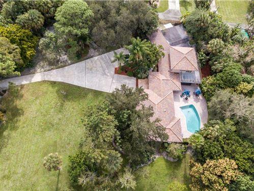 8650 Pioneer, Royal Palm Beach, FL, 33411,  Home For Sale