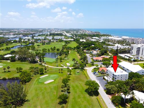 3883 Gulfstream, Gulf Stream, FL, 33483,  Home For Sale