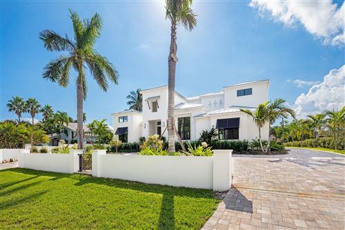 19 Hudson, Ocean Ridge, FL, 33435,  Home For Sale
