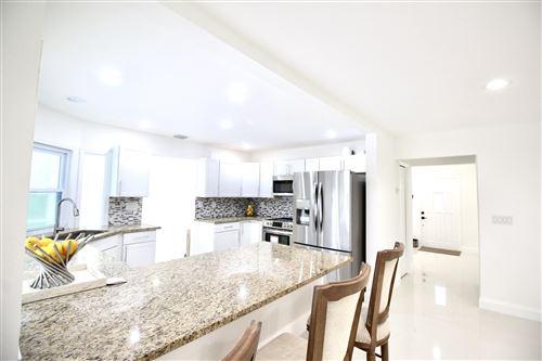 242 Natchez, Royal Palm Beach, FL, 33411,  Home For Sale