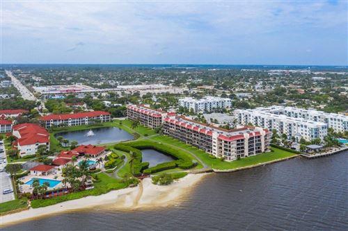 7030 Half Moon, Hypoluxo, FL, 33462,  Home For Sale
