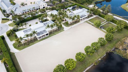 3810 Gem Twist, Wellington, FL, 33414,  Home For Sale