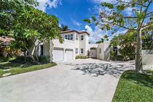 10 Harbor, Lake Worth Beach, FL, 33460,  Home For Sale