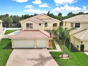 5039 Solar Point, Greenacres, FL, 33463, NAUTICA ISLES Home For Sale