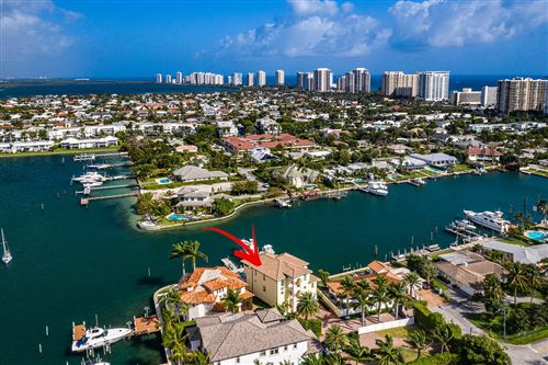 2795 Lake, Singer Island, FL, 33404,  Home For Sale
