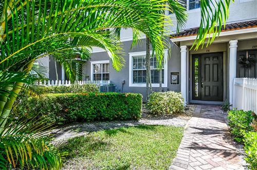136 Ocean Cay, Hypoluxo, FL, 33462,  Home For Sale