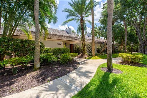 11796 Wimbledon, Wellington, FL, 33414, PALM BEACH POLO & C. Home For Sale