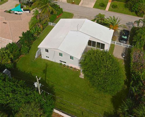 420 Sunrise, Juno Beach, FL, 33408,  Home For Sale