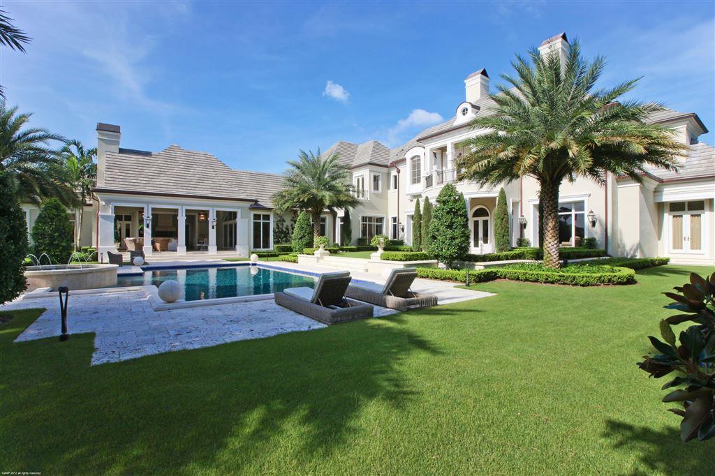 12215 Tillinghast, Palm Beach Gardens, 33418 Photo 1