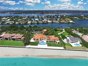 1340 Ocean, Manalapan, FL, 33462,  Home For Sale
