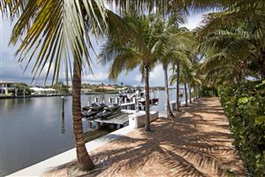 1340 Ocean, Manalapan, FL, 33462, COMMISSIONERS MAP GEDNEY VS PIERSON CHANCERY # 8802 Home For Sale