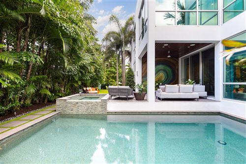 1011 Bucida, Delray Beach, FL, 33483, Seagate Home For Sale