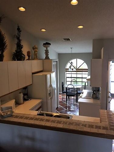 13528 Fountainview, Wellington, FL, 33414,  Home For Sale