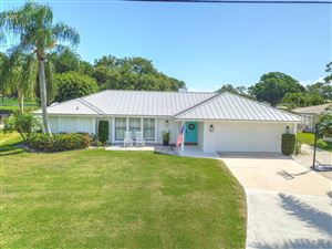 144 Fairview, Tequesta, FL, 33469,  Home For Sale