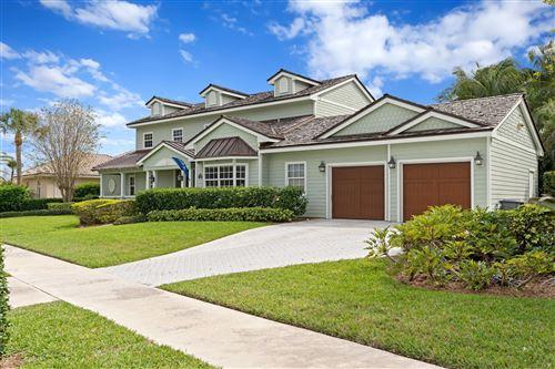 142 Bowsprit, North Palm Beach, FL, 33408,  Home For Sale