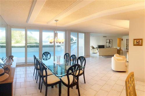 3546 Ocean, South Palm Beach, FL, 33480, Barclay Home For Sale