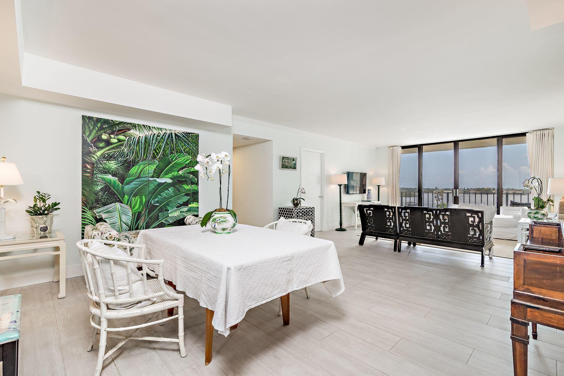 Portofino South Properties For Sale