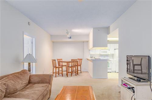 2804 Sarento, Palm Beach Gardens, FL, 33410, SAN MATERA Home For Sale
