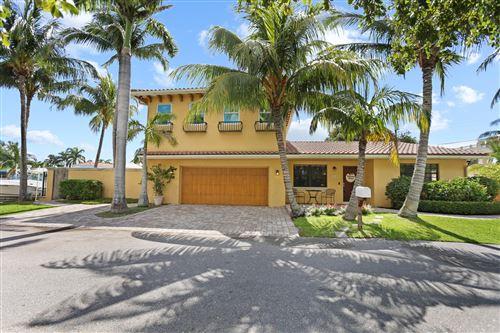 100 Neptune, Hypoluxo, FL, 33462,  Home For Sale