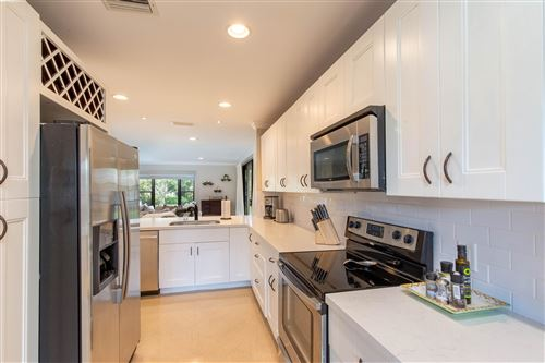 13244 Polo Club, Wellington, FL, 33414, Palm beach Polo Home For Sale