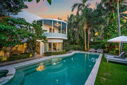 1221 Lake, Palm Beach, FL, 33480,  Home For Sale