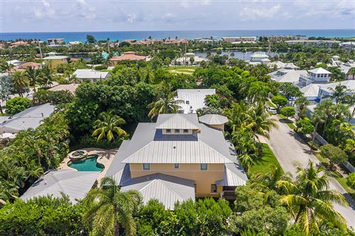 461 Olympus, Juno Beach, FL, 33408,  Home For Sale