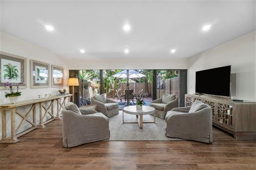 4300 Ocean, Gulf Stream, FL, 33483,  Home For Sale