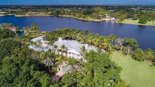 6005 Le Lac, Boca Raton, FL, 33496, LE LAC Home For Sale