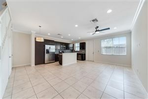 702 2nd, Lake Worth Beach, FL, 33460, LUCENTE Home For Sale