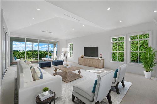 3409 Flagler, West Palm Beach, FL, 33405,  Home For Sale
